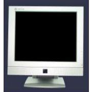 17`` LCD MONITOR Chamelecon (17``ЖК-монитор Chamelecon)