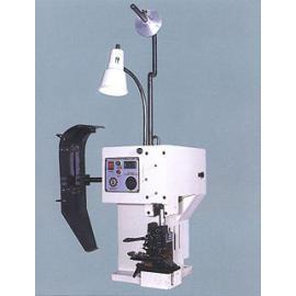 Semi-auto crimping terminal crimping machine (Полуавтоматический опрессовки терминал обжимной машины)