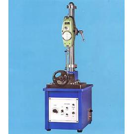 Electrical Tension Tester (Электрическое напряжение тестер)