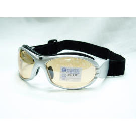 Goggle (Goggle)