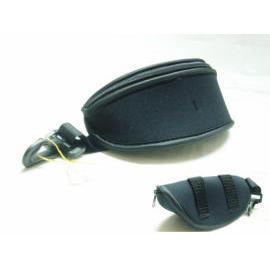 pouch (сумки)