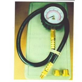 ENGINE OIL PRESSURE TESTER (Давление масла в двигателе TESTER)