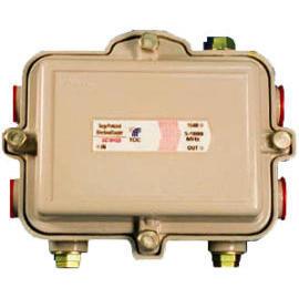 CATV-Surge Protected Directional Coupler (CATV-всплесков охраняемым направленный ответвитель)