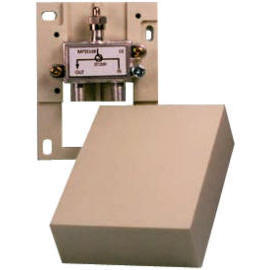 CATV-Subscriber Test Point Device (CATV-Абонент Test Point устройства)