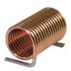 RF Components-SMD Aircoils (РФ-SMD компонентов Aircoils)