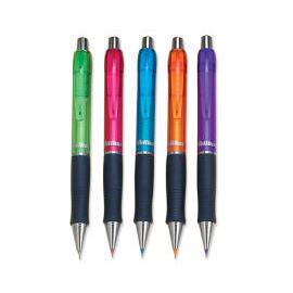 Mechancial Pencil