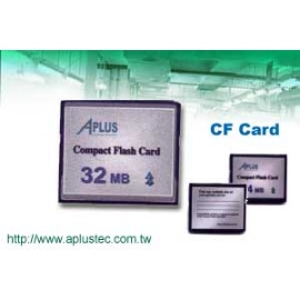 Memory Card/Compact Flash Card (Карты памяти / Comp t Flash Card)