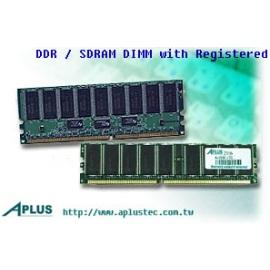 Memory Moudle RAM Module (Память Moudle модуль оперативной памяти)