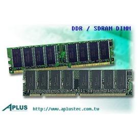Memory Module Ram Module (Модуль памяти Рам модуль)