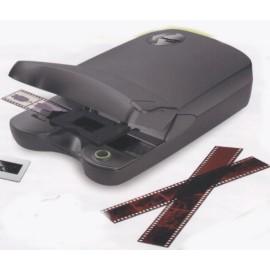 Film Scanner (Film Scanner)