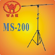 Microphone Stand / Studio MIC. Stand
