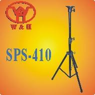 Music&Speaker Stand