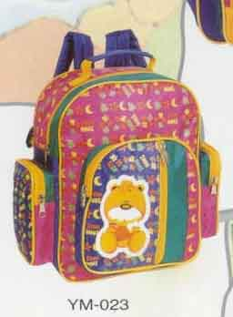 KID SCHOOL BAG