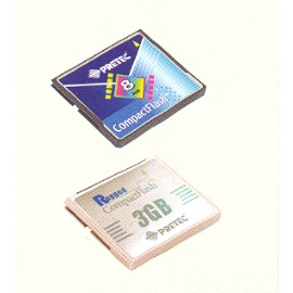 CompactFlash Card (Comp tFlash Card)