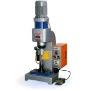 Pneumatic Orbital Riveting Machine Capacity: Dia. 2-5 mm (Пневматическое Орбитальная Riveting Емкость машины: Dia. 2-5 мм)