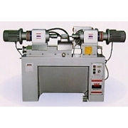 Two-end Riveting Machine Capacity: Dia. 3-12 mm (Две конце Riveting Емкость машины: Dia. 3 2 мм)
