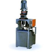 Hydraulic Spin Riveting Machine (Orbital) Capacity: Dia. 8-22 mm (Гидравлические Spin Клепальные машины (Orbital) Вместимость: Dia. 8 2 мм)