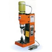 Pneumatic Spin Riveting Machine (Orbital) Capacity: Dia. 0.5-3 mm (Пневматическое Spin Клепальные машины (Orbital) Вместимость: Dia. 0.5-3 мм)