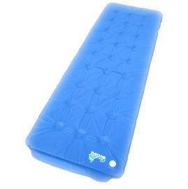 PVC AIR BED (ПВХ AIR BED)