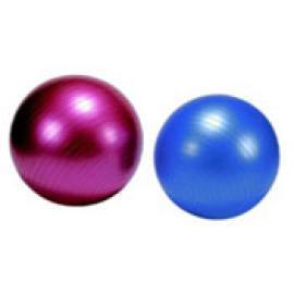 Gym Ball (Гимнастический мяч)