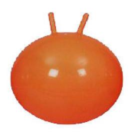 JUMP BALL (JUMP BALL)