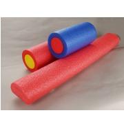 Foam Roller (Foam Roller)