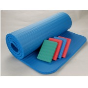 Medical Rehab Mat (Медицинская Rehab Матем)