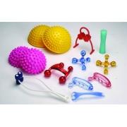 Massage Item(Plastic) (Massage Artikel (Kunststoff))