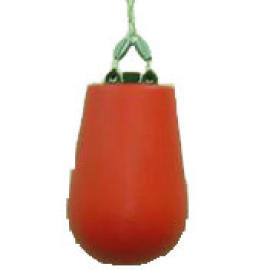 DELUXE PUNCH BALL (DELUXE PUNCH BALL)