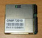 GPS Engine Board (GPS двигателя совет)