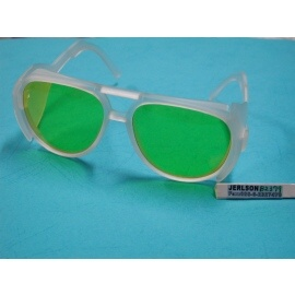 Industrial Safty Glasses (Industrial Safety Glasses)