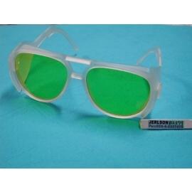 Industrial Safty Glasses (Промышленная безопасность очки)