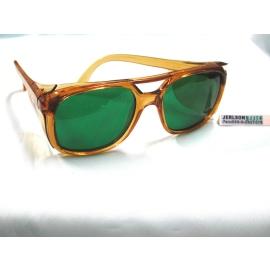 Industrial Safety Glasses (Промышленная безопасность очки)