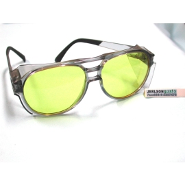 Industrial Safety Glasses (Industrial Safety Glasses)