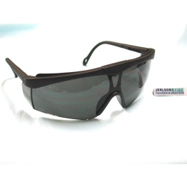 Indsutrial Safety Glasses (Indsutrial Safety Glasses)