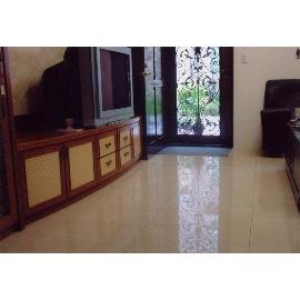 Stain preventive for polished pocelain tile (Stain preventive for polished pocelain tile)