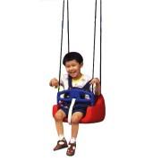 swing (Свинг)