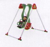 swing (Swing)