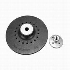 TURBO BACKING PAD
