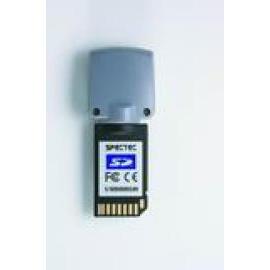 SD GPS