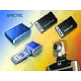 SDIO series products (Серия продуктов SDIO)