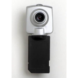 SD camera