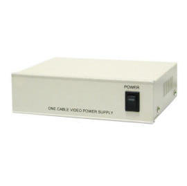 1CH One Cable Power Supply Unit