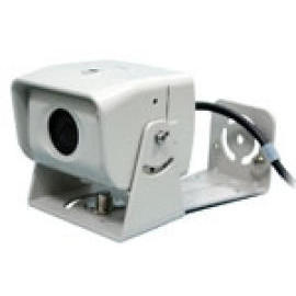 Wetterfeste Kamera (Wetterfeste Kamera)