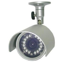 Wetterfeste IR-Kamera (Wetterfeste IR-Kamera)