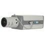 MPEG4 IP Camera