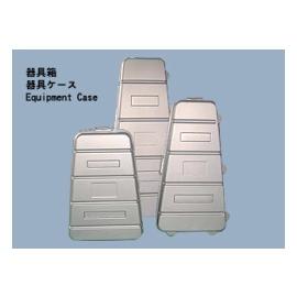 Equipment Case (Оборудование дело)