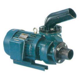 Farm Irrigation Volute Pump (FC) (Внутрихозяйственного орошения Волюта насос (FC))