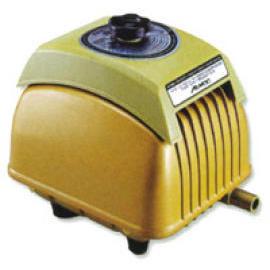 Electromagnetic Blower (Электромагнитные Вентилятор)