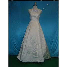 BRIDAL GOWN,WEDDING GOWN,BRIDAL,WEDDING